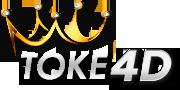 Toke4D